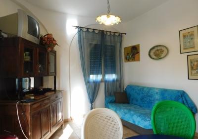 Casa Vacanze Appartamento Casa Dolce Casa